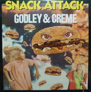 godley single parents The latest tweets from autumn c godley (@autumn_godley)  @godleyzt collects a birthday rbi with a single up the middle  include parent tweet.