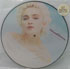 Madonna - Holiday Picture disc