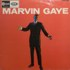 Marvin Gaye - Self-titled original Motown LP