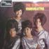 The Marvellous Marvelettes Original mono LP