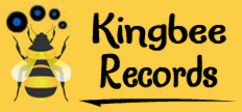 The Home of Kingbee Records