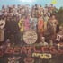 Sgt. Peppers Lonely Hearts Club Band LP